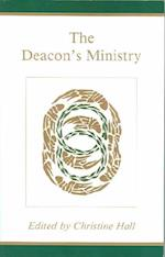 The Deacon's Ministry