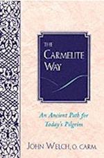 The Carmelite Way