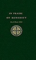 In Praise of Benedict