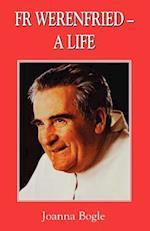 Fr Werenfried - A Life
