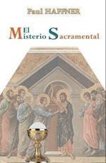 El Misterio Sacramental
