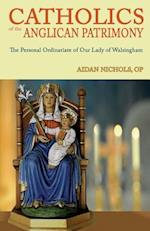 Ordinariate of Our Lady of Walsingham