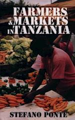 Farmers and Markets in Tanzania