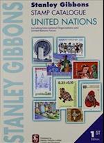 United Nations (including International Organizations and United Nations Forces)