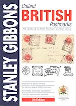 Collect British Postmarks