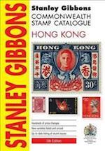 Hong Kong Country Catalogue: Hong Kong