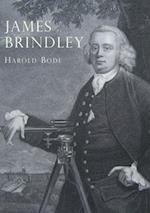 James Brindley (Lifelines Series, nr. 14)