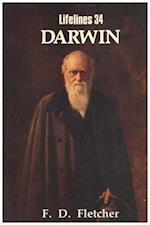 Darwin (Shire Library, nr. 34)