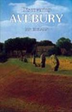Discovering Avebury (Discovering)
