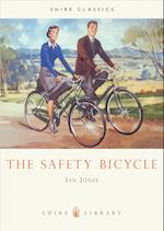 The Safety Bicycle (Shire Library, nr. 174)