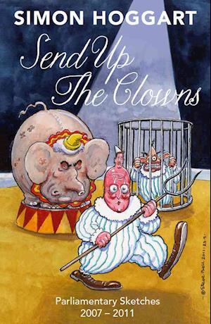 Send Up the Clowns