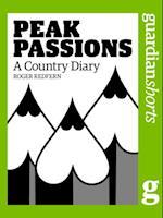 Peak Passions