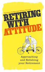 Retiring With Attitude