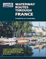 Waterways Through France