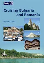 Bulgaria and Romania Cruising Guide