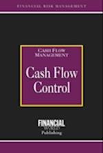 Cash Flow Control (Risk Management Series: Cash Flow Management)