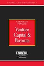 Venture Capital and Buyouts (Corporate Finance S)
