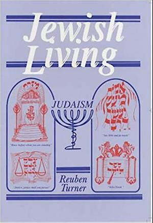 Jewish Living
