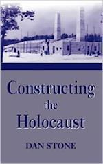 Constructing the Holocaust