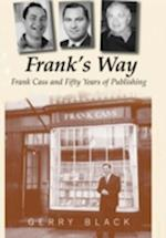 Frank's Way