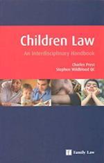 Children Law