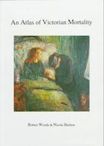An Atlas of Victorian Mortality