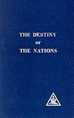 Destiny of the Nations