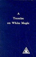 A Treatise on White Magic (Index Edition)