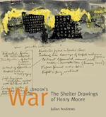 London's War