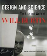 Design and Science
