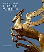 The Sculpture of Charles Wheeler (The British Sculptors and Sculpture Series)