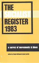 Social Register' 83