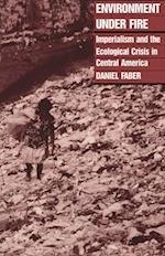Environment Under Fire (Studia Balcania Islamica Et Turcia 1)