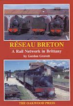 Reseau Breton (Series X, nr. 65)