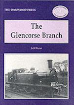 The Glencorse Branch (Locomotion Papers, nr. 211)