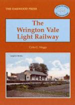 The Wrington Vale Light Railway