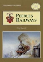 Peebles Railways