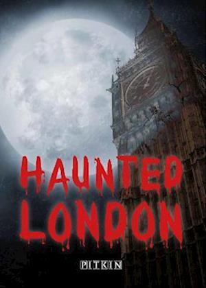 Haunted London