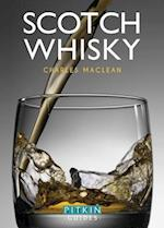 Scotch Whisky (Pitkin Guides)