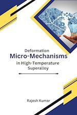 Fasting; A Baha'i Handbook