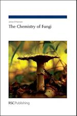 The Chemistry of Fungi