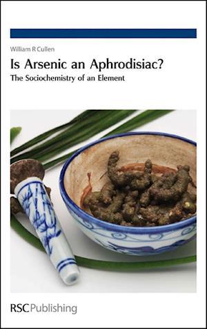 Is Arsenic an Aphrodisiac?