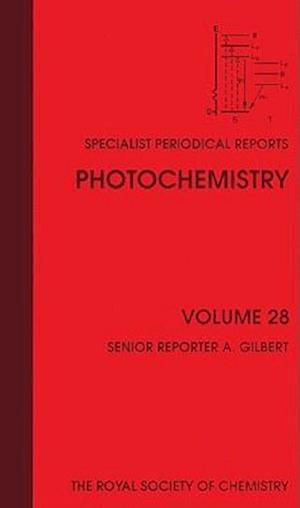 Photochemistry