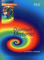 Quantum Mechanics for Chemists: RSC