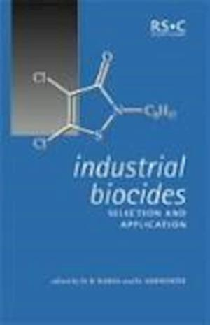 Industrial Biocides