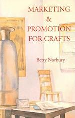 Marketing and Promotion for Crafts