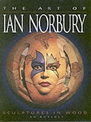 The Art of Ian Norbury