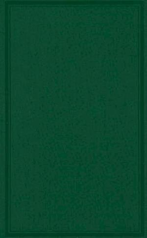 The Royal Visitation of 1559. Act Book for the Northern Province