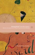 Imaginal Landscapes