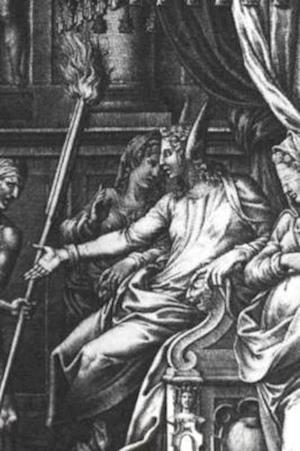 Lucian of Samosata Vivus Et Redivivus